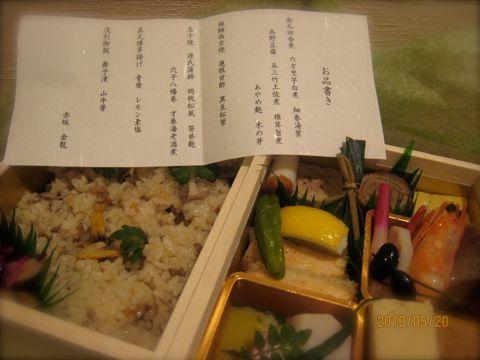 A_Ki.jpg